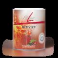 Activize Sensitive burk