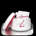 Jugurtin valmistusastia Pro B 4:lle