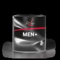 FitLine Men +