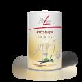 ProShape All-in-1 Vanilja