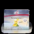 Restorate Sitrus (annospussit)
