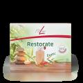 Restorate Exotic (annospussit)
