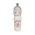 Juomapullo (750 ml)